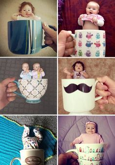 Ideas funny baby photography kids for 2019 Funny Baby Photography, Newborn Baby Photography, Children Photography, Funny Baby Pictures, Newborn Pictures, Funny Pictures, Baby Kalender, Photo Bb, Monthly Baby Photos