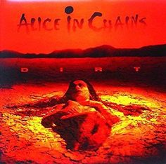 Dirt -Remast/Hq-: Alice in Chains: Amazon.fr: Musique