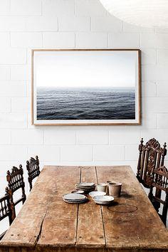 Wilder Photographic Print - Kara Rosenlund