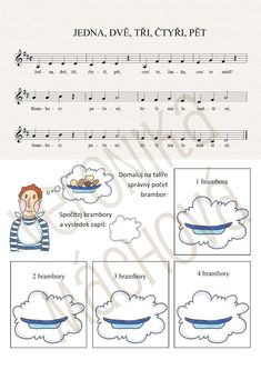 Kids Songs, Music Lessons, How To Plan, School, Pulley, Music, Child, Projects, Children Songs