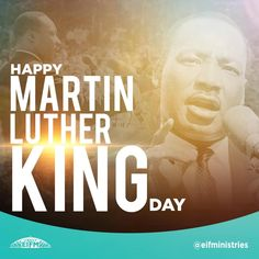 """Use me God. Show me how to take who I am, who I want to be, and what I can do, and use it for a purpose greater than myself. Ever Increasing Faith, Greater Than, King Jr, Daily Devotional, Martin Luther King Day, I Can, Things I Want, Purpose, God"