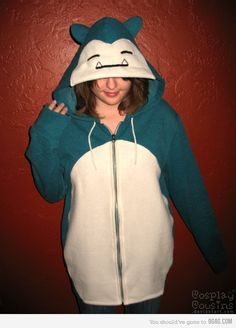 snorlax hoodie Snorlax is my spirit animal