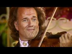 Chorus of the Hebrew Slaves - Andre Rieu http://youtu.be/z0I2G9xi4DY