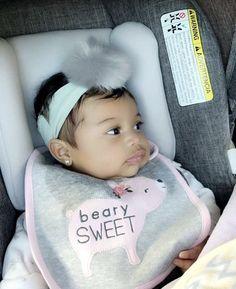 I'm having serious baby fever. So Cute Baby, Cute Mixed Babies, Cute Black Babies, Beautiful Black Babies, Pretty Baby, Cute Kids, Cute Babies, Brown Babies, Babies Stuff