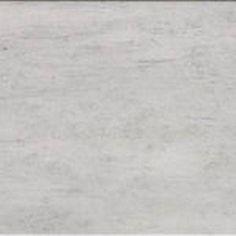 #Imola #Atlantis 30G 30x30 cm | #Gres #marmo #30x30 | su #casaebagno.it a 21 Euro/mq | #piastrelle #ceramica #pavimento #rivestimento #bagno #cucina #esterno