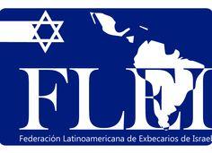 Federación Latinoamericana de Exbecarios de Israel