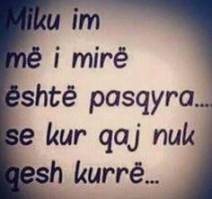 Sprüche albanische liebes Englische Liebessprüche:
