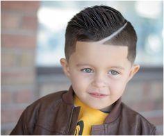 Boys Haircuts + Boys Line Up Haircuts + Hairstyles for Boys + Cool Boys Haircuts + Boys New Hairstyles + Boys Stylish Hairstyles + Boys Fade Haircuts