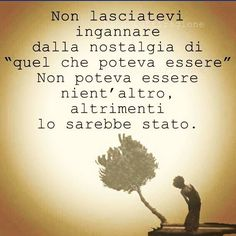 That's all  #myserendipity #quoteoftheday #quote #motivationalquotes #coaching #follow4follow #lifeisbeautiful #lifeisnow #mammablogger #consapevolezza