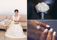 Seema & Avinash   St. Regis Monarch Beach Resort   California Weddings   WeddingSutra