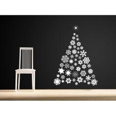 Christmas Deco, Home Decor, Christmas Decor, Decoration Home, Room Decor, Christmas Jewelry, Interior Decorating