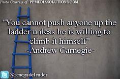 Leadership Quote