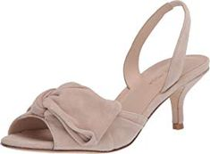 Pelle Moda Kerstin | Zappos.com Tan Shoes, Style, Swag, Outfits