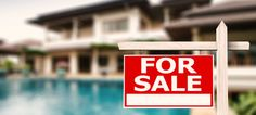 Full-price offers not enough in hot housing market — South Florida Sun Sentinel Florida Home, South Florida, Condos For Sale, Property For Sale, Las Vegas Homes, Tampa Homes, Selling Your House, For Sale Sign, Selling Real Estate