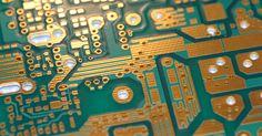 dechet-electronique-recyclage-metal-circuit-imprime