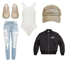 """""""🌲"""" by mischawilsonx on Polyvore"""