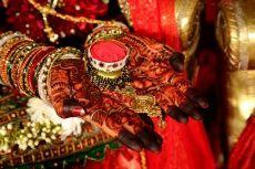 Wedding photographer Studio Sapna, Rajkot