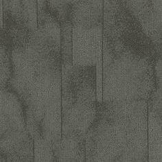 Masland Contract Stoneworks Collection www.maslandcontract.com #carpet #interiordesign