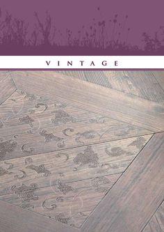 Vintage Vintage World Maps, Home Decor, Interior Design, Home Interior Design, Home Decoration, Decoration Home, Interior Decorating