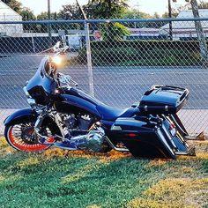 Harley Davidson News – Harley Davidson Bike Pics Harley Davidson Exhaust, Harley Davidson Road King, Harley Davidson Custom Bike, Harley Davidson Parts, Harley Davidson Museum, Harley Davidson Street Glide, Harley Davidson Touring, Harley Davidson News, Harley Davidson Motorcycles