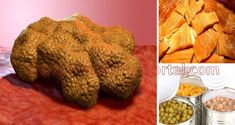 These Foods Are Growing The Cancer Cells! Stop Eating Them To Avoid Cancer!