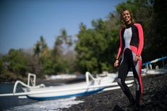 4932 Best Wetsuits Images In 2019 Diving Womens Wetsuit