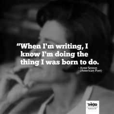 """http://www.WritersLife.org """"The World's #1 Free Resource Site for Writers of All Genres.""""    If you love writing, you'll love Writer's Life.org visit us now at http://www.WritersLife.org for hundreds of free resources including: Toolkits,  writing prompts, articles, experts interviews and more! Click the image to visit us now.  #writerslife.org #writerslife #writeabook #wictionwriter #writing #writersblock #writingprompts #ilovewriting #howtowriteabook #selfpublish"""