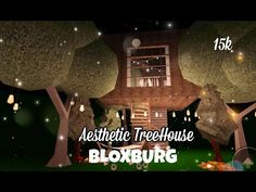 Modern Tree House, Family House Plans, House Tours, How To Plan, Youtube, Houses, City, Youtubers, Youtube Movies