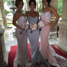 F5 sexy mermaid spaghetti strapless backless long chapel trian prom gowns, wonderful evening dresses