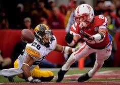 Kenny Bell Pictures - Nebraska Cornhuskers - ESPN