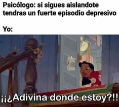 Funny Spanish Memes, Spanish Humor, Funny Relatable Memes, Spideypool, Laughing So Hard, Best Memes, Funny Images, I Laughed, Laughter