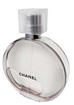 Perfumistico: Os 10 perfumes Femininos mais vendidos no mundo