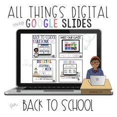 Right now our school is scheduled for classroom instruction with a distance learning alternative. This means I need resources that accommodate both learning scenarios. See below for some of my latest digital products. Each one can either be printed for classroom use, or offered online through Google classroom. Ela Classroom, Classroom Community, Google Classroom, Classroom Ideas, Reading Lessons, Reading Strategies, Middle School Grades, Back To School, First Year Teachers