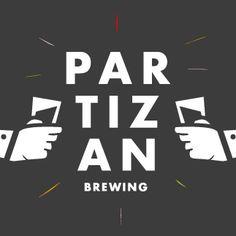 Another Great Partizan Design