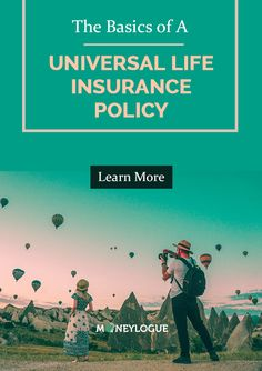 Let's start with the basic understanding that all types of life insurance have one common trait and that is the death benefit.  #lifeinsurance #insuranceideas #insurance Life And Health Insurance, Universal Life Insurance, Term Life Insurance, Permanent Life Insurance, Intellectual Health, Investment Portfolio, Benefit, Death