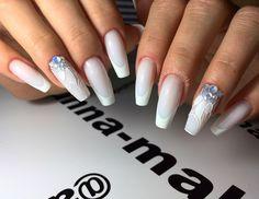 Anna Malinko Super Nails, Anna, Instagram Posts, Beauty, Design, Beauty Illustration