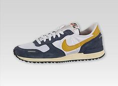 Nike Air Vortex Retro Skyline