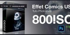 effet-comics-pour-tous-vos-portraits-photoshop