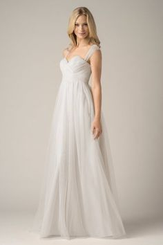 Shop Wtoo Wedding Dress - 853i Bridal at Weddington Way. Find the perfect look for wedding. Shop from a large selection of bridesmaid dresses, flower girl dresses, groomsmen accessories and more.