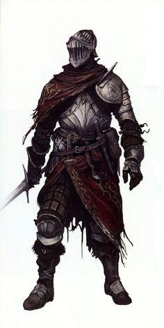Alva, Seeker of the Spurned
