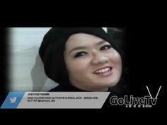 GoLiveTVHour - Thankful Show 11/23 (rebroadcast)