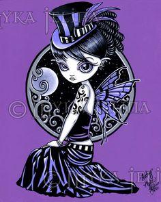 Amella Twixt Art Pinterest