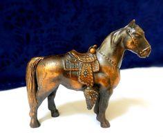 Horse Power   by Nena on Etsyhttps://www.etsy.com/treasury/MTU1OTU2Mjl8MjcyNzI3MTEwNg/horse-power
