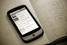 Evernote enhances document scanning and annotation on Android Evernote, M Learning, Mobile Learning, Blended Learning, Digital Technology, Educational Technology, Application Iphone, Microsoft Software, Applications Mobiles