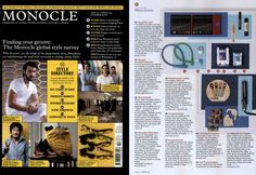 https://cdn.shopify.com/s/files/1/0195/7938/files/Blog-monocle-october-2010-real2.jpg?683