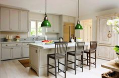 """kitchen furniture thailand - You can see and find a picture of kitchen furniture thailand with the best image quality at """"Home Design And Improvement Galery""""."""