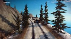 Just Cause 3 makes you feel like an action star