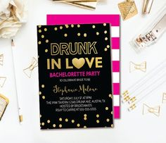 drunk-in-love-bachelorette-party-invitations