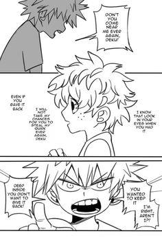 Prev You're wrong Buko No Hero Academia, My Hero Academia Memes, My Hero Academia Manga, Sad Anime Quotes, Evil Villains, Villain Deku, Anime Oc, Otaku Anime, In My Feelings