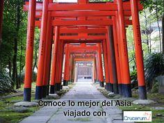 Free Image on Pixabay - Shrine, Torii, Japan, Shinto Amaterasu, Free Pictures, Free Images, Asia, Ikebana, Gazebo, Sidewalk, Outdoor Structures, Japan